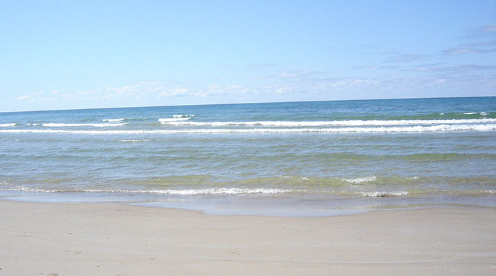 sauble beach chat rooms Locate and compare tea rooms in sauble beach on, yellow pages local listings find useful information, the address and the phone.