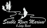 Sauble River Marina